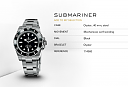 Rolex Sea-Dweller za dame (Blaken)-rolex.png