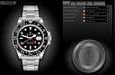 Dizajnirajte svoj Rolex sat (Titanblack)-gmt.png