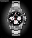 Dizajnirajte svoj Rolex sat (Titanblack)-daytona.png