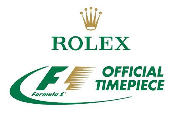 Naziv: Rolex-F1-Partnership.jpg, pregleda: 62, veličina: 31,3 KB