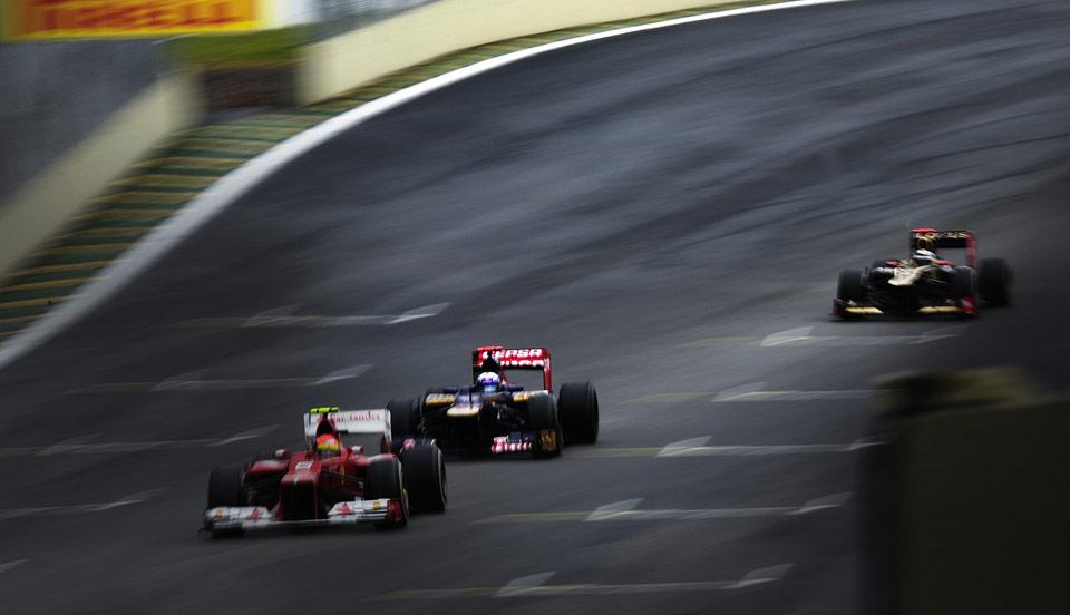 Naziv: Rolex_Formula_1_partnership.jpg, pregleda: 58, veličina: 61,9 KB