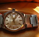 Rolex Oyster Quartz DateJust ref 17000-screen-shot-2013-03-21-1.34.53-am.png