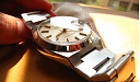 Rolex Oyster Quartz DateJust ref 17000-screen-shot-2013-03-21-1.33.53-am.png