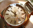 Rolex Oyster Quartz DateJust ref 17000-screen-shot-2013-03-21-1.33.23-am.png