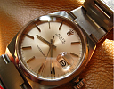 Rolex Oyster Quartz DateJust ref 17000-screen-shot-2013-03-21-1.32.39-am.png