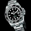 Rolex GMT Master - Istorijat-gmt-master-ii-116710.jpg