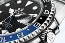 Rolex GMT-Master II 40mm in 904L-rolex-new-oyster-perpetual-gmt-master-ii-2013-3.jpg