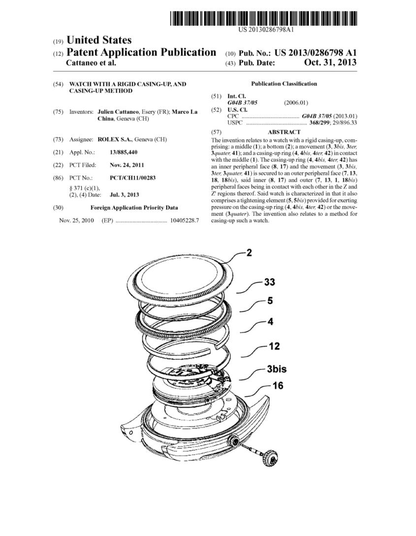 Naziv: Buduci-Rolex-patent-sistem-zastite-od-udara-1.png, pregleda: 251, veličina: 123,4 KB