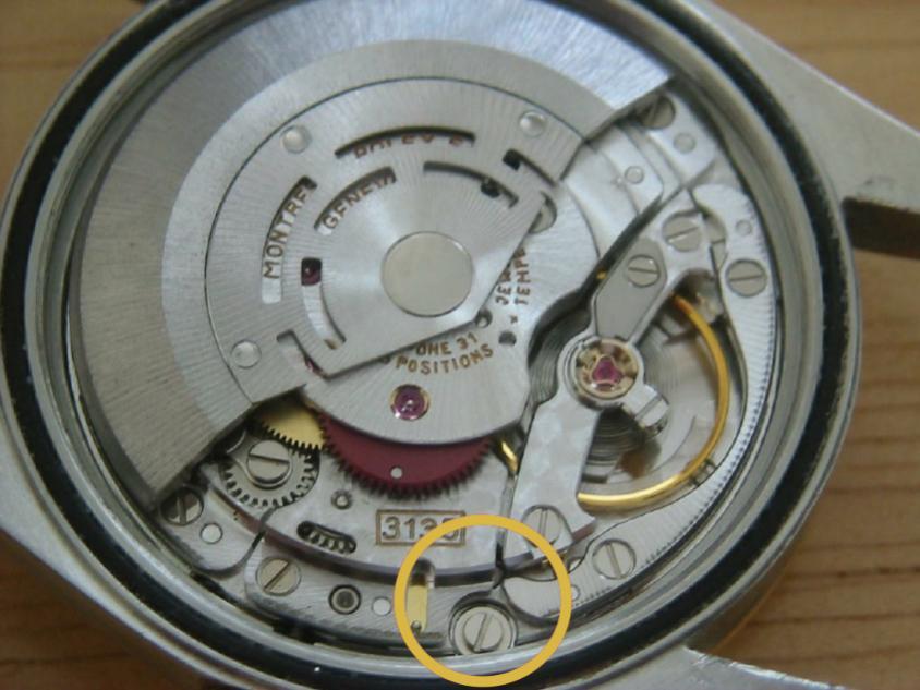 Naziv: Buduci-Rolex-patent-sistem-zastite-od-udara-3.jpg, pregleda: 183, veličina: 66,1 KB