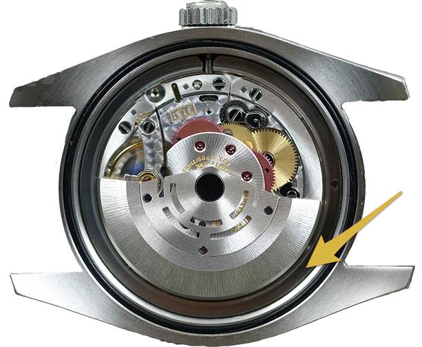 Naziv: Buduci-Rolex-patent-sistem-zastite-od-udara-6.png, pregleda: 175, veličina: 344,8 KB