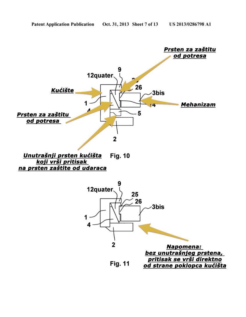 Naziv: Buduci-Rolex-patent-sistem-zastite-od-udara-5.jpg, pregleda: 127, veličina: 141,1 KB