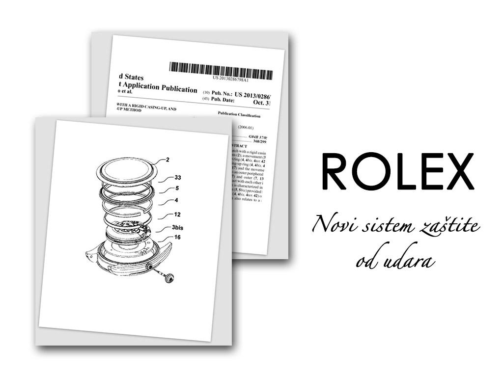 Naziv: Rolex-Novi-sistem-zastite-od-udara.jpg, pregleda: 120, veličina: 76,1 KB