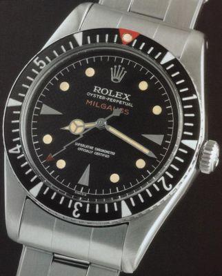 Naziv: Rolex-Oyster-Perpetual-Milgauss-Ref.-6541.jpg, pregleda: 904, veličina: 62,0 KB