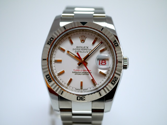 Naziv: rolex-oyster-perpetual-datejust-turn-o-graph-ref.-116264-stainless-steel.-116264,-stainless-stee.jpg, pregleda: 764, veličina: 59,4 KB