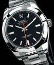 Rolex Milgauss - život u sjenci-rolex_milgauss.jpg