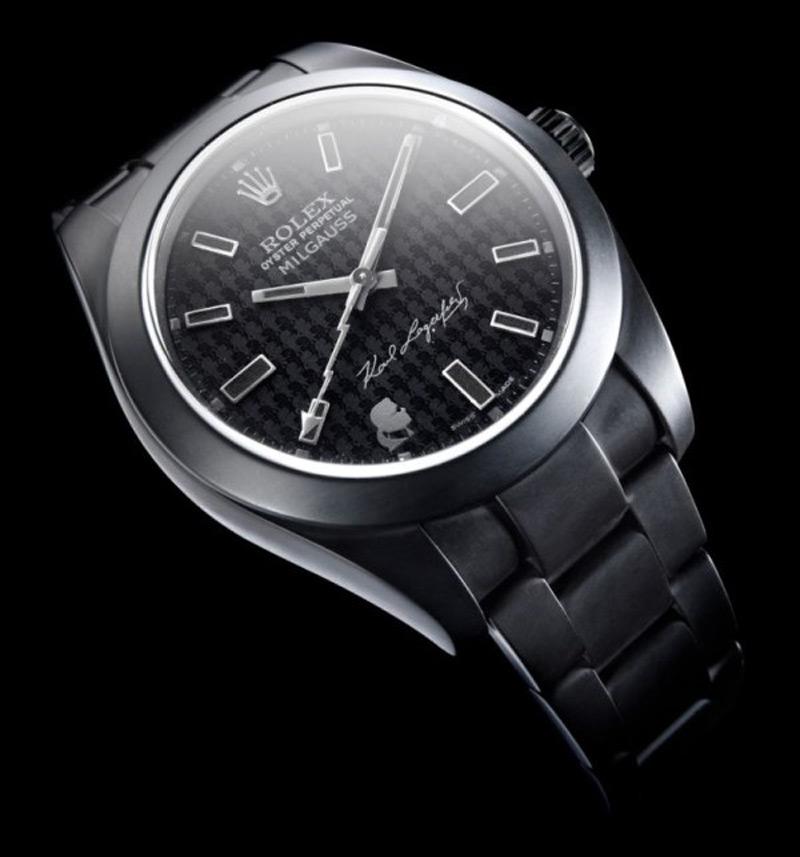 Naziv: Karl-Lagerfield-Rolex3.jpg, pregleda: 575, veličina: 85,2 KB