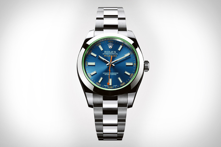 Naziv: rolex-milgauss-z-blue-watch-cropped-thumb-768x512-38734.jpg, pregleda: 544, veličina: 163,8 KB