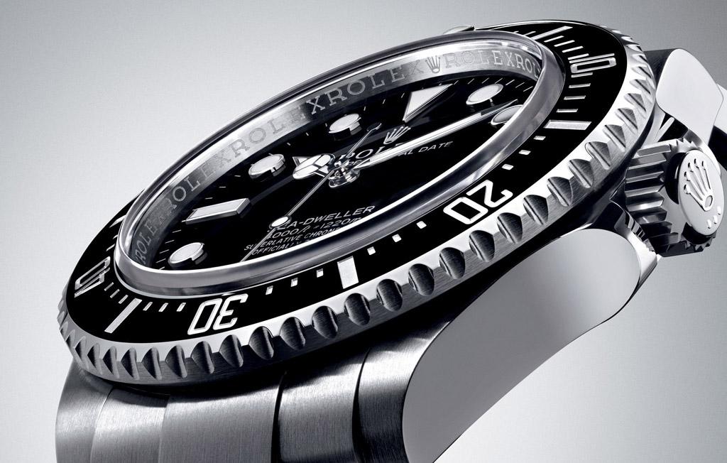 Naziv: ROLEX-Sea-Dweller-4000-satovi-watches-2014-8.jpg, pregleda: 263, veličina: 159,9 KB