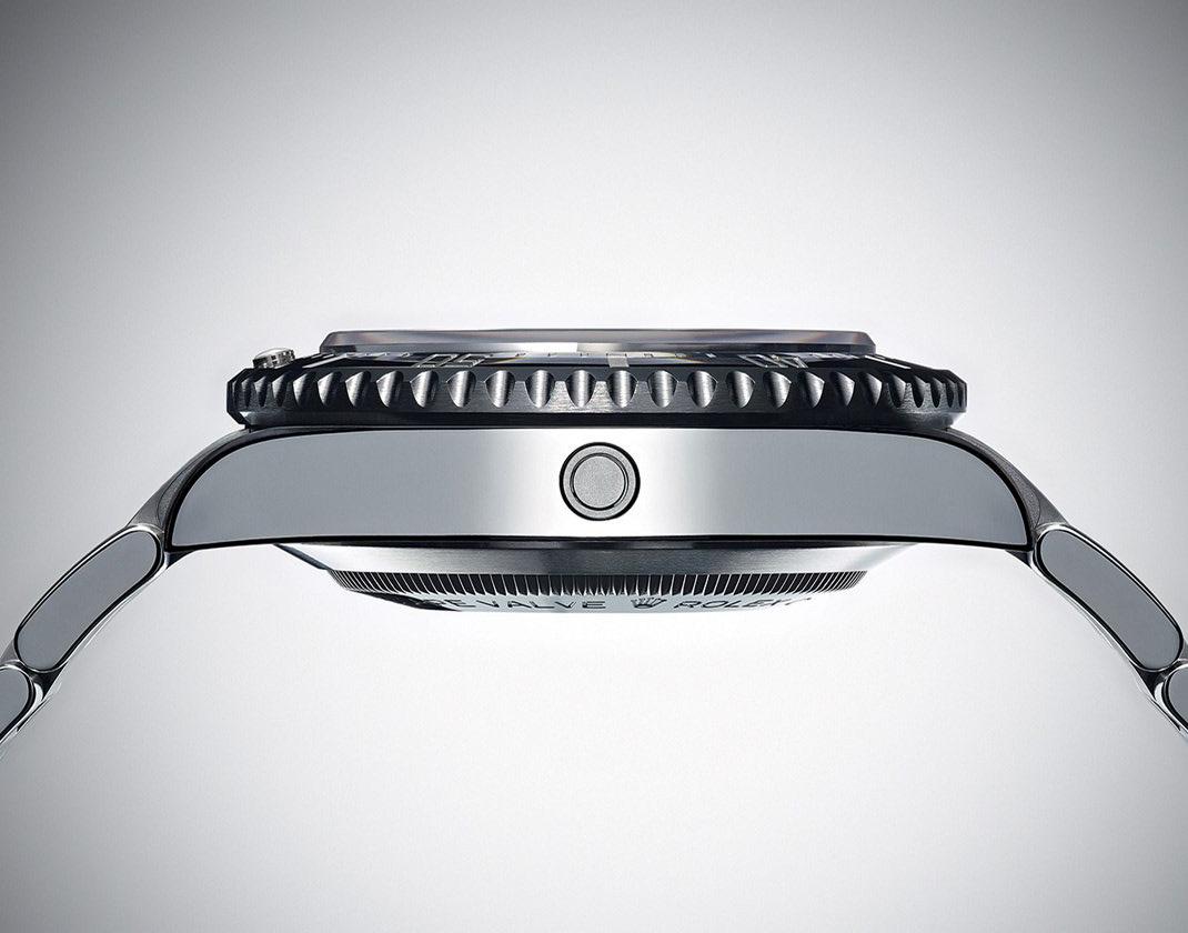 Naziv: ROLEX-Sea-Dweller-4000-satovi-watches-2014-5.jpg, pregleda: 701, veličina: 110,0 KB