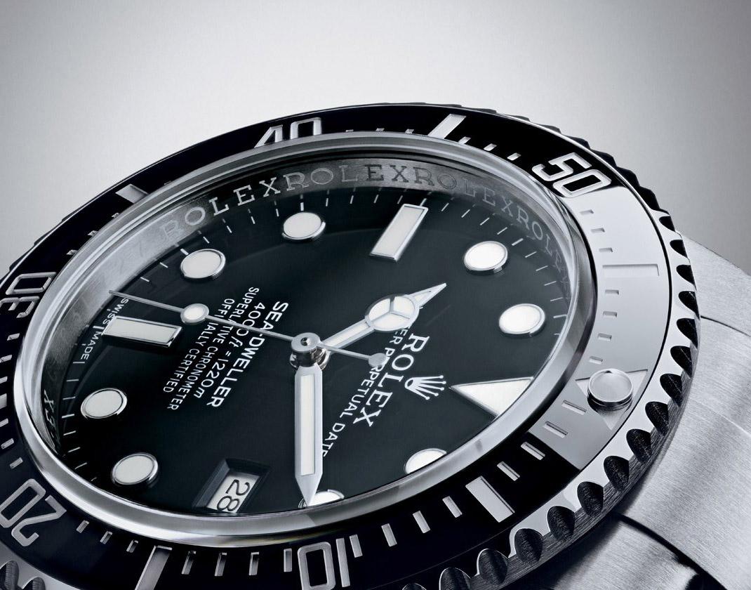 Naziv: ROLEX-Sea-Dweller-4000-satovi-watches-2014-6.jpg, pregleda: 321, veličina: 197,3 KB