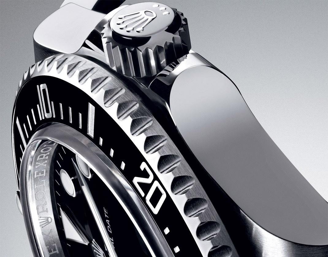 Naziv: ROLEX-Sea-Dweller-4000-satovi-watches-2014-7.jpg, pregleda: 301, veličina: 185,2 KB