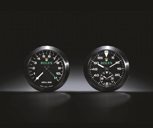 Naziv: Rolex for BLOODHOUND SSC, the supersonic car 2.jpg, pregleda: 88, veličina: 45,4 KB