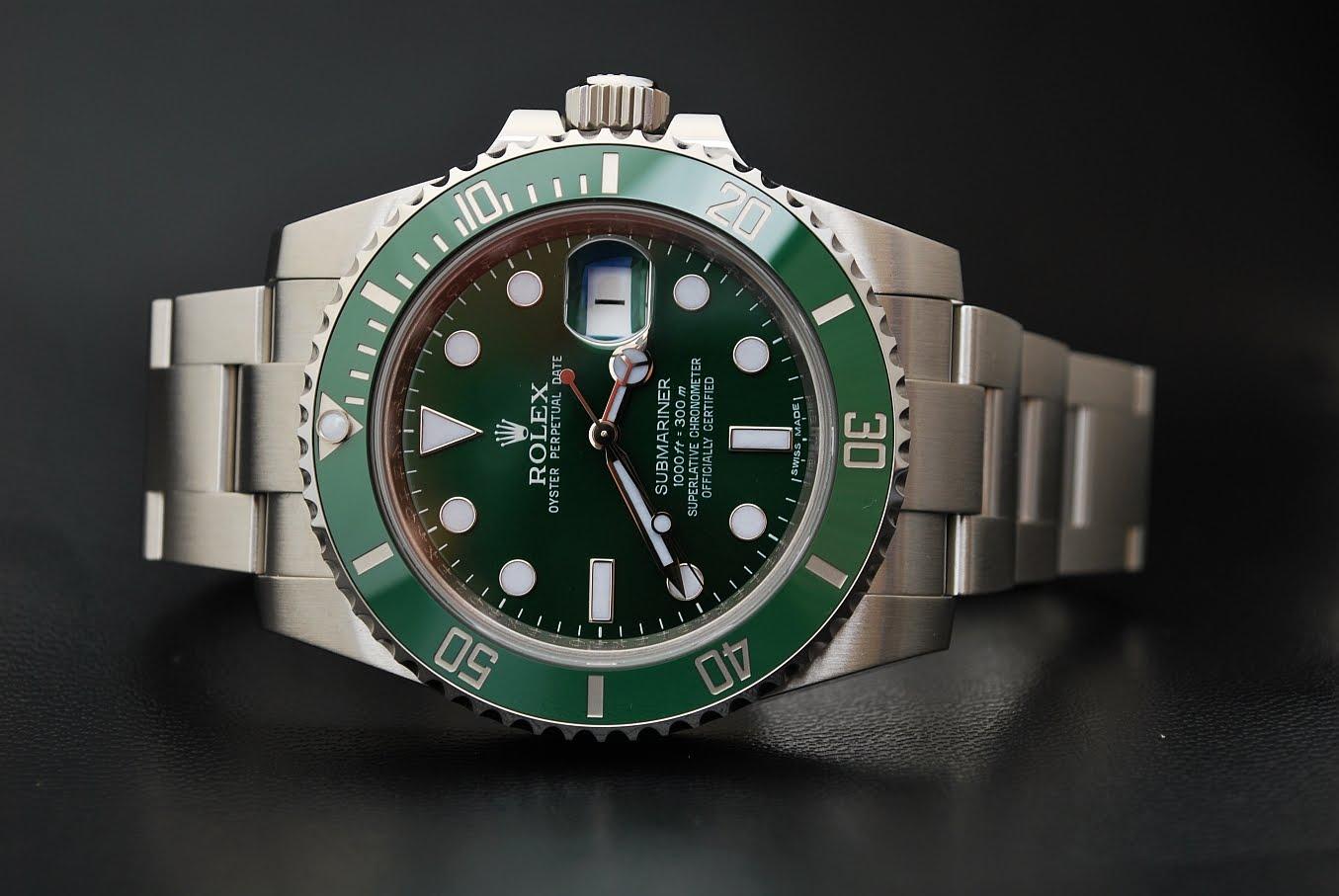 Naziv: Rolex 116610 LV b.jpg, pregleda: 2669, veličina: 108,4 KB