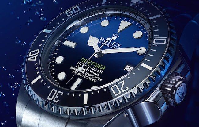 Naziv: rolex-deepsea-blue-dial-2014-watches-satovi-3.jpg, pregleda: 1742, veličina: 71,0 KB