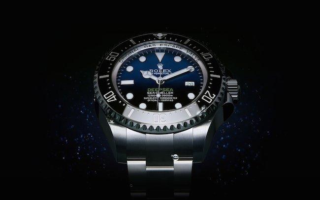 Naziv: rolex-deepsea-blue-dial-2014-watches-satovi-1.jpg, pregleda: 582, veličina: 32,8 KB