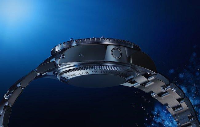 Naziv: rolex-deepsea-blue-dial-2014-watches-satovi-2.jpg, pregleda: 492, veličina: 35,2 KB