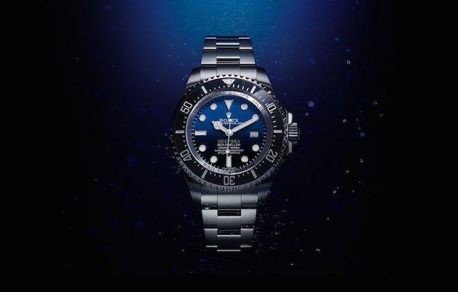 Naziv: rolex-deepsea-blue-dial-2014-watches-satovi-4.jpg, pregleda: 538, veličina: 27,9 KB