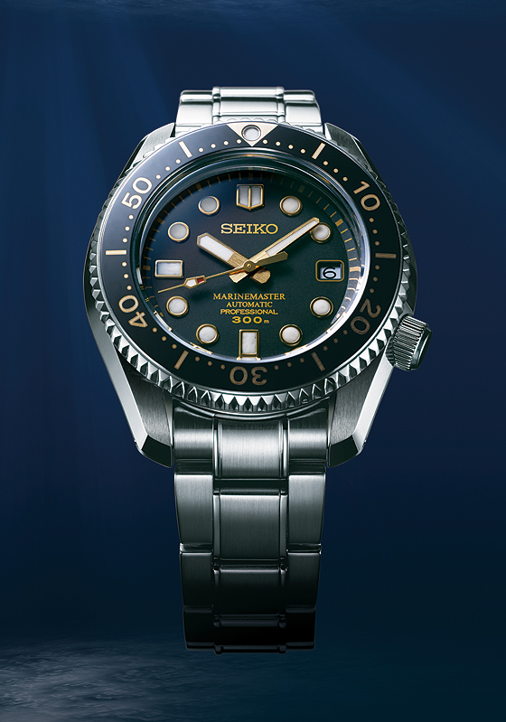 Naziv: Seiko_Marinemaster_50th_Anniversary_satovi_watches.jpg, pregleda: 349, veličina: 284,4 KB