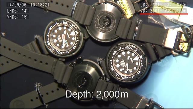 Naziv: Seiko Marinemaster JAMSTEC depth test 4.jpg, pregleda: 369, veličina: 68,1 KB