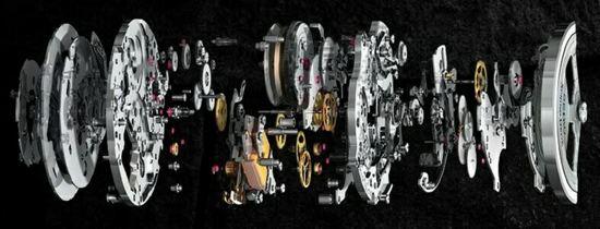 Naziv: seiko-spring-drive-movement.jpg, pregleda: 574, veličina: 28,8 KB