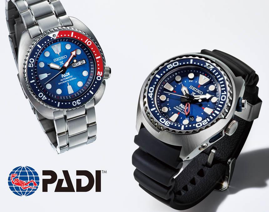 Naziv: Seiko-Prospex-PADI-Special-Edition-Watches-aBlogtoWatch-5.jpg, pregleda: 415, veličina: 148,1 KB