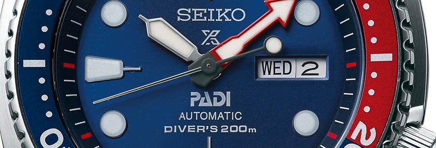 Naziv: Seiko-Prospex-PADI-Special-Edition-Watches-aBlogtoWatch-2.jpg, pregleda: 438, veličina: 98,1 KB