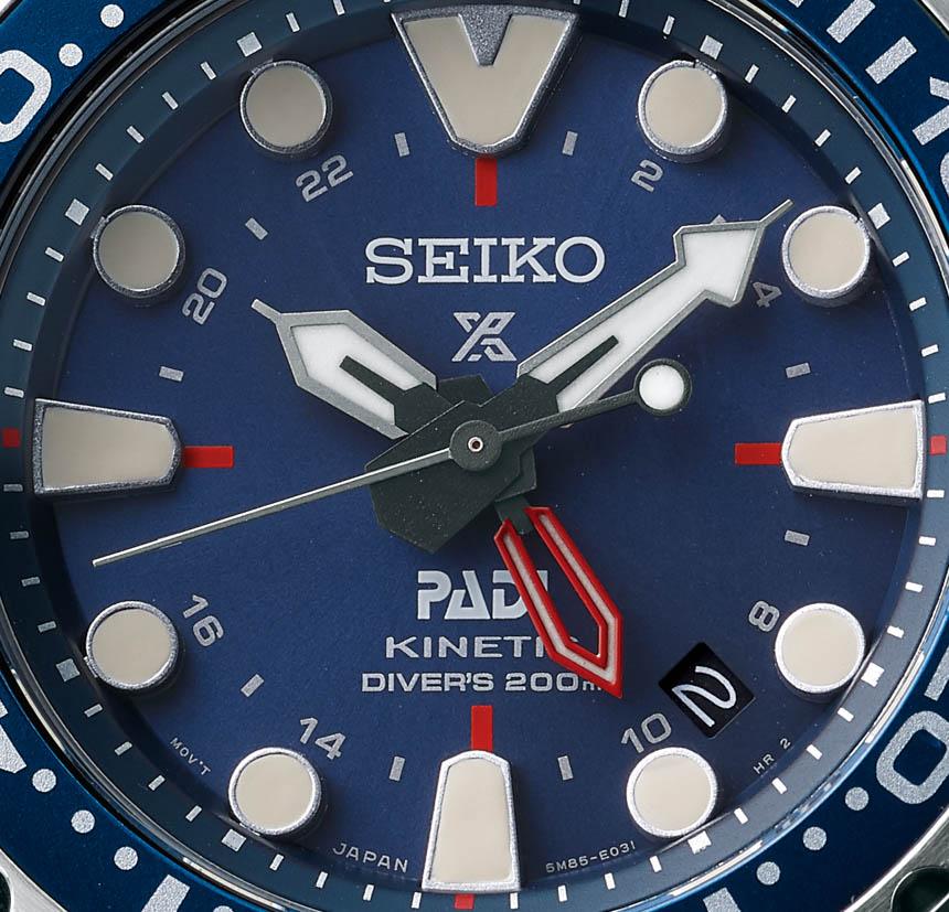 Naziv: Seiko-Prospex-PADI-Special-Edition-Watches-aBlogtoWatch-4.jpg, pregleda: 418, veličina: 196,4 KB