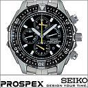 Seiko Prospex  – Satovi za sve situacije-flightmaster.jpg