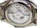 Seiko Prospex  – Satovi za sve situacije-flightmaster2.jpg