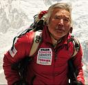 Seiko Prospex Landmaster Alpinist Spring Drive-miura_prof1.jpg