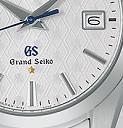 Grand Seiko SBGX103-c.jpg