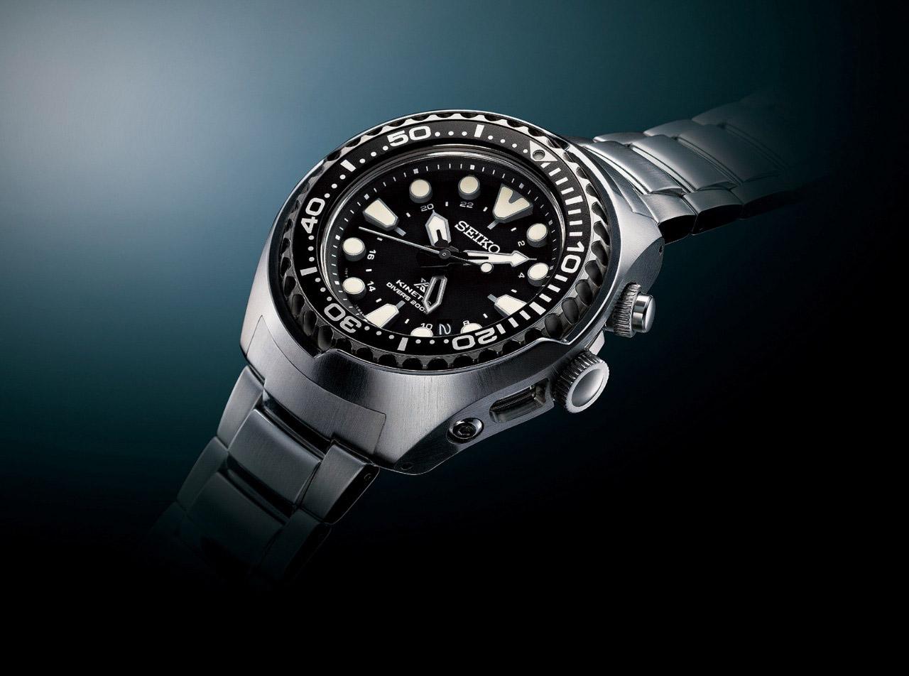 Naziv: Seiko-Prospex-SUN019-Kinetic-GMT-Diver-2014-satovi-watches.jpg, pregleda: 940, veličina: 155,5 KB