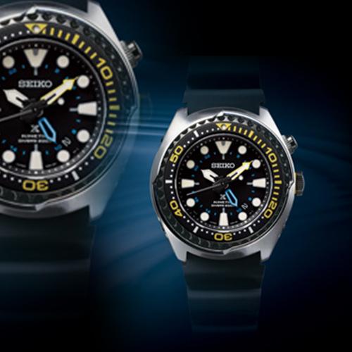 Naziv: Seiko-Prospex-SUN021-satovi-2014-watches.jpg, pregleda: 808, veličina: 86,9 KB