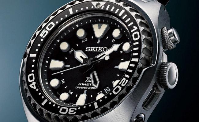 Naziv: Seiko-Prospex-SUN019-Kinetic-GMT-Diver-2014-1-satovi-watches.jpg, pregleda: 799, veličina: 84,7 KB