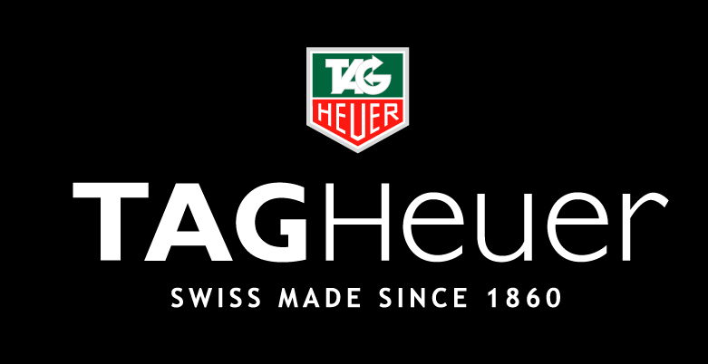 Naziv: Tag-Heuer-logo.jpg, pregleda: 466, veličina: 78,2 KB