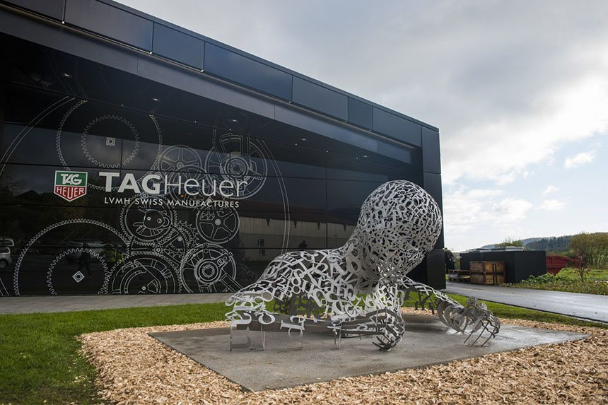 Naziv: Tag-Heuer-Chevenez.jpg, pregleda: 338, veličina: 106,0 KB