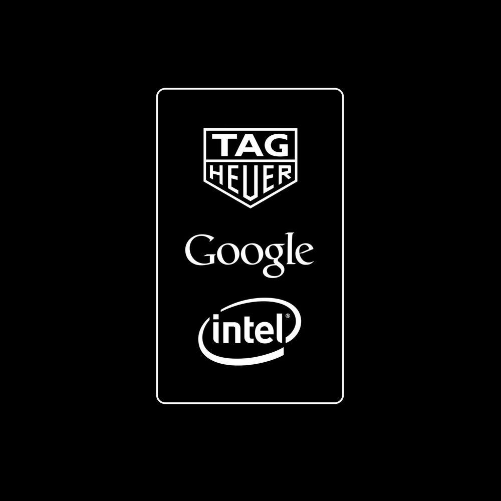 Naziv: tag-heuer-google-pametni-satovi-smart-watches-1.jpg, pregleda: 480, veličina: 46,1 KB
