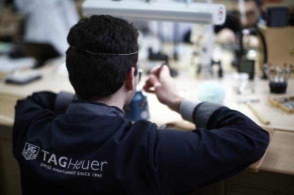 Naziv: tag-heuer-google-pametni-satovi-smart-watches-2.jpg, pregleda: 439, veličina: 59,4 KB
