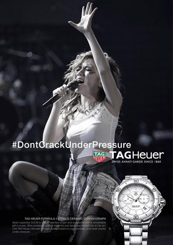 Naziv: tag-heuer-watches-satovi-gem-ambasador-1.jpg, pregleda: 287, veličina: 87,6 KB