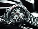 First Look: 2012 TAG Heuer Formula 1-cau1113.ba0858-thf1-indy-500-seduction-hd-2012.jpg